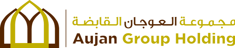 Aujan-Group-Holding
